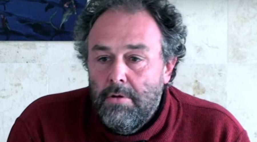 Verdict Iruña Veleia: conclusions absurdes