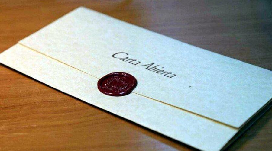 Carta abierta a Euskaltzaindia sobre Iruña-Veleia
