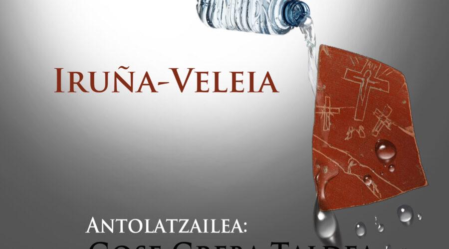 Gose grebak 85. egunera heldu da: gutuna zinegotziei / La huelga de hambre llega al 85 día: carta a concejales