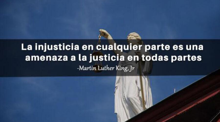 Iruña-Veleiako injustiziari aurre egin diezaiogun! / Hagamos frente a la injusticia en Iruña-Veleia