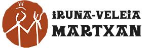 Iruña-Veleia Martxan