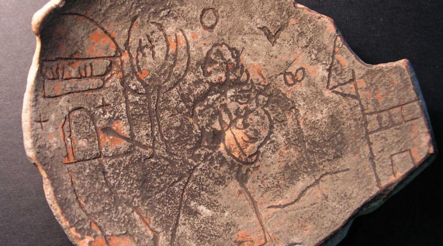 """La Pasiega """"Faltsifikatzailea ala profeta?"""", Frankotiratzaileek 17194 grafitoaz egiten duten bideo-gogoeta interesgarria"""